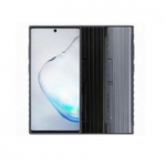 Ốp lưng Protective Standing Galaxy Note 10 đẹp
